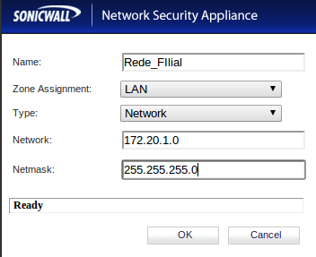 SonicWALL_add_network1