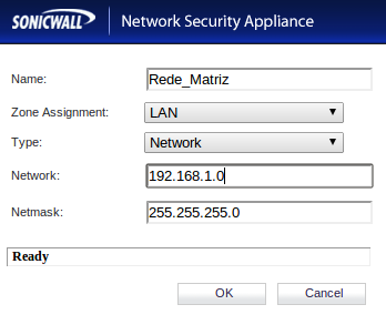 SonicWALL_add_network2