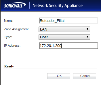 SonicWALL_object_router2