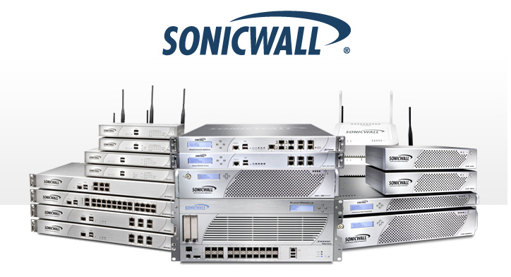 SonicWALL_Dicas
