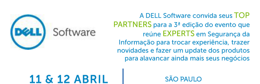 TechDay_SonicWALL_