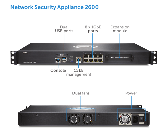 Dell_SonicWALL_NSA2600