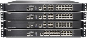 Dell _SonicWALL_appliance_6geracao