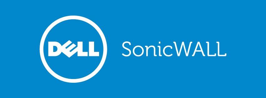 Logo_Dell_SonicWALL