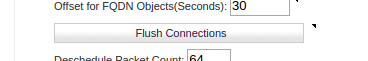 Dell_SonicWALL_Flush_Connections