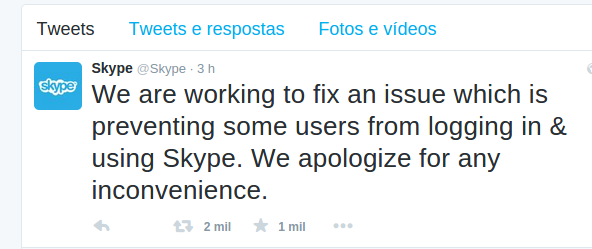 Skype_ForadoAr_DellSonicWALL