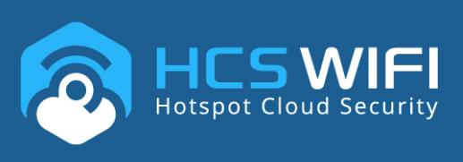 Logo_Site_HCS_WiFi_02